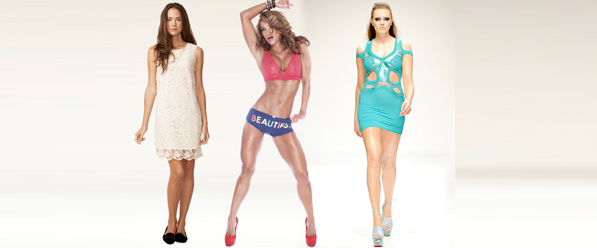 Types of Modeling Jobs