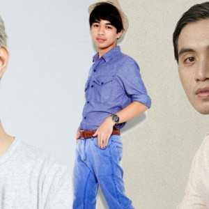 Young Filipino Fashion Designers
