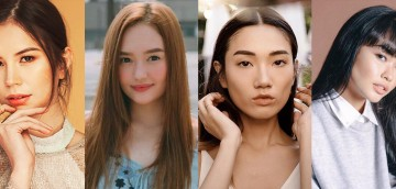 Hidden Gems of the Philippine Modeling Industry