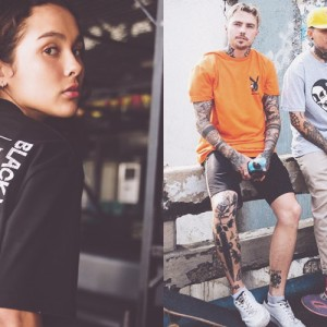 cebuano-local-streetwear-brands-you-need-to-check-out