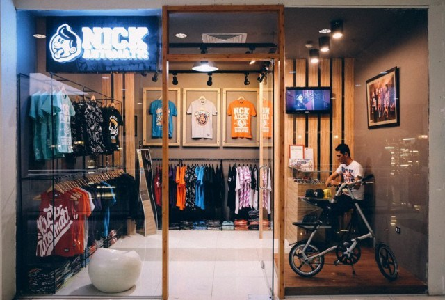 Wear Your Pride: Cebuano Local Streetwear Brands You Need to Check Out - Nick Automatic