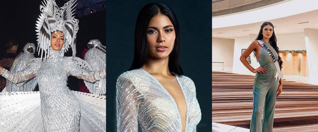 philippines-gazini-ganados-settles-for-top-20-finish-at-miss-universe-2019-pageant